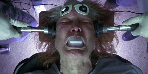 five disturbing movies since 2000 � a film history magazine