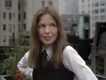 Image result for diane keaton in annie hall